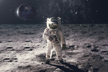 Best space movies List