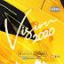 MUSIC: Mrfash_Tbever -Vision 2020 [Prod. Kraq] | @mrfash_tbever