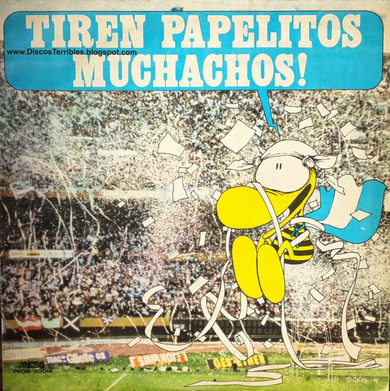 A Copa de 2030 vai marcar os cem anos da sua primeira edição do Mundial –  disputada no Uruguai e vencida pelos yoruguas contra a Argentina em  Montevidéu. 0d7e64f789891