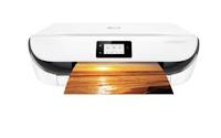 HP DeskJet Ink Advantage 5088 Treiber Download