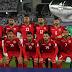 موعد مباراة البحرين وتايلاند اليوم الخميس 10-01-2019 في مباريات كاس اسيا 2019