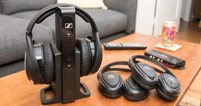 Kelebihan Thru Wireles Earphone yang Bisa Dibeli di BLIAUDIO