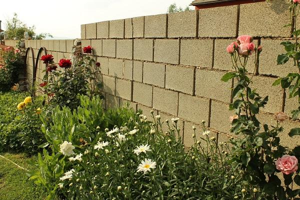 Jardines de monta a guia de jardin for Jardines preciosos casa