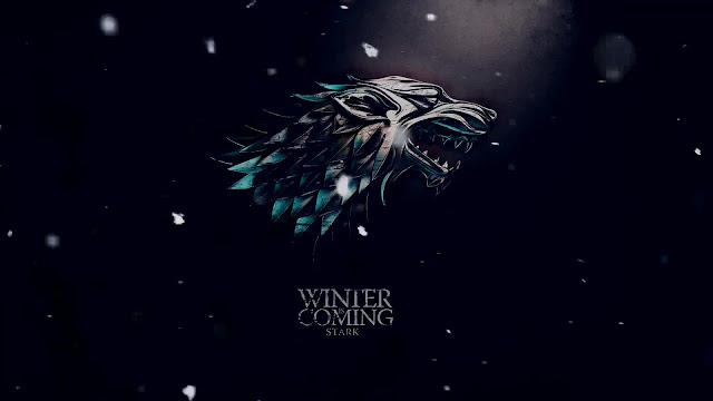 The-Night-King-Game-of-Thrones-Wallpaper