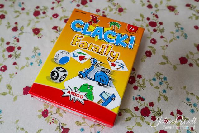 CKACK! Family