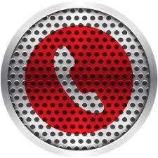 تحميل تطبيق Call Recorder S9 Automatic Call Recorder Pro 9.2.apk