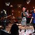 Karol Conká e NX Zero tocam em parceria inédita e exclusiva para o 'Pocket MTV'