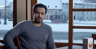 raaz-reboot-review-rating-predicted-box-office-collection