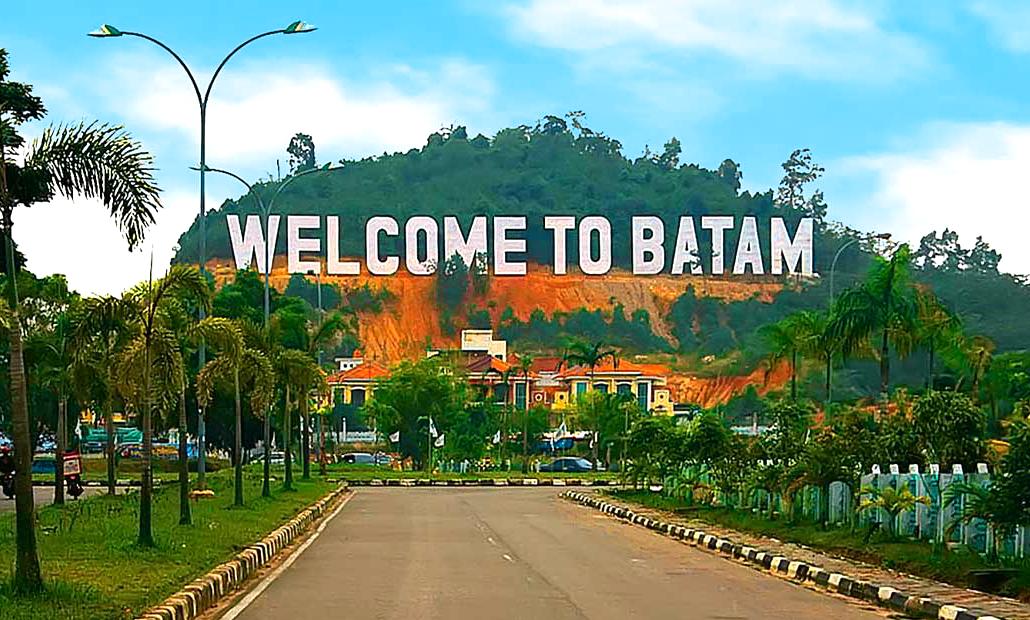Image Result For Hotel Wisata Di Batam
