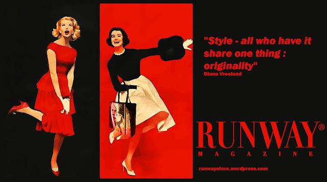 Runway-Magazine-Bag-Eleonora-de-Gray-Guillaumette-Duplaix-RunwayMagazine-Runway-Bag-style-all-who-have-it-share-one-thing-originality