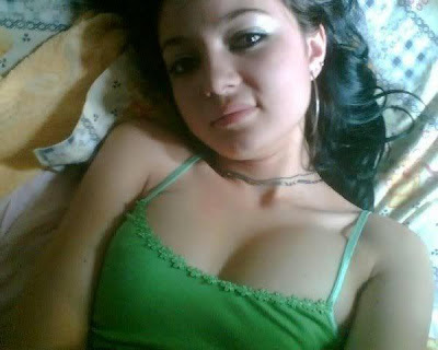 Desi hot and sexy college girl jhuma 4
