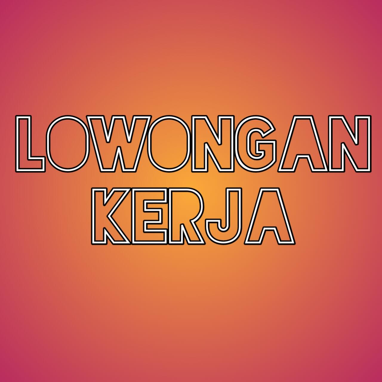 Lowongan Kerja Surabaya Sebagai Admin Online Shop Lokermadura Id
