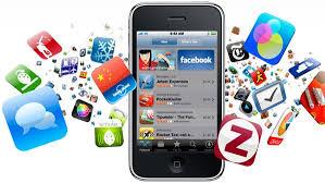 تحميل تطبيقات اندرويد apk للموبايل كاملة Download Android Apps