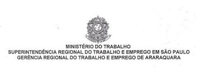Sindpd garante FGTS Inativo a trabalhadora de Araraquara