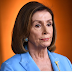 'The ball is in his court': Nancy Pelosi says she can work with President Trump on Democratic agenda despite impeachment push