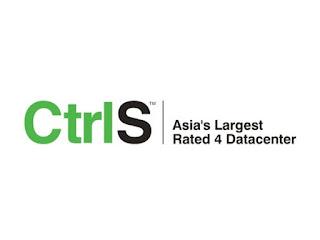 CtrlS partnered with Canara HSBC OBC Life Insurance