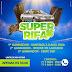 Super Rifa: Com apenas R$50,00 concorra a 01 automóvel, iPhone XR e mais
