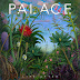 Palace - Life After [iTunes Plus AAC M4A]