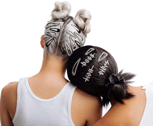 Peinados atrevidos y fuera de tu zona de confort que vale la pena intentar