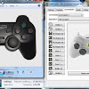 Cara Setting Stik PES 2013s Versi PC