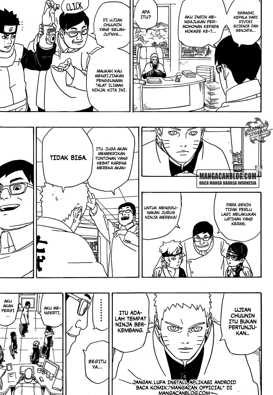 Dilarang COPAS - situs resmi www.mangacanblog.com - Komik boruto 001 - chapter 1 2 Indonesia boruto 001 - chapter 1 Terbaru 30|Baca Manga Komik Indonesia|Mangacan