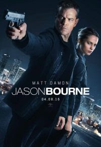 download film jason bourne sub indo
