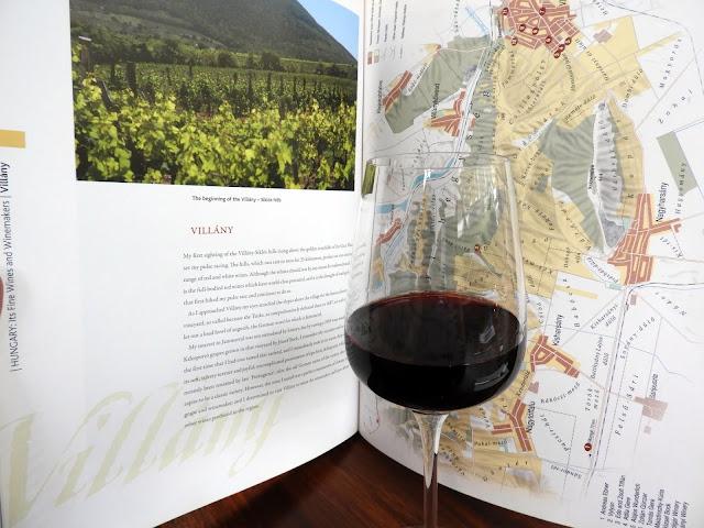 The Rosemary -Hungarian Restaurant -Organic Wines
