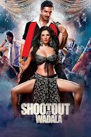 Shootout at Wadala 2013 Hindi 720p BluRay