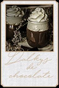http://cukyscookies.blogspot.com.es/2017/10/dalkys-de-chocolate.html