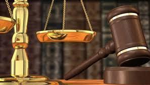 Hubungan Hukum Nasional, Hukum Adat dan Masyarakat Adat di Indonesia