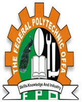 Federal Polytechnic, Offa ND and HND Part-Time Students Current School Fees