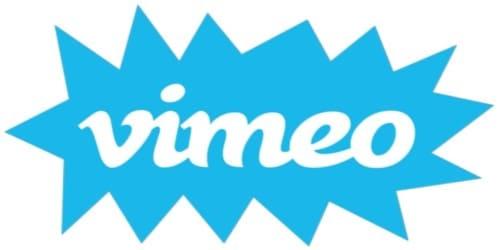 برنامج فيميو, تحميل vimeo, تنزيل تطبيق فيميو مع الشرح
