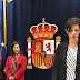 """Delegada del Gobierno en La Rioja asevera que """"no hay una situación de cuarentena"""" en la localidad de Haro"""