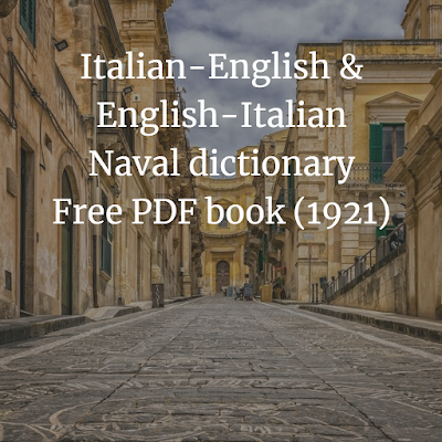 Download Italian-English & English-Italian