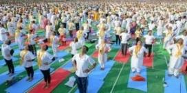 International Yoga Day 2021 : 21 June को ही क्यों मनाया जाता है yoga days