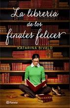 http://lecturasmaite.blogspot.com.es/2014/10/novedades-octubre-la-libreria-de-los.html