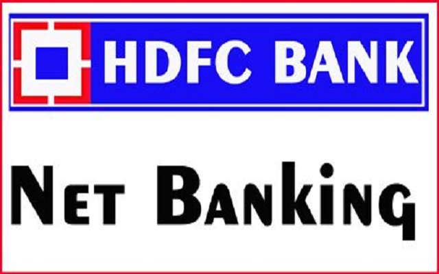 How-to-login-and-register-HDFC-Net-Banking