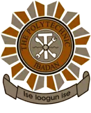CHECK YOUR EED RESULT_____THE POLYTECHNIC IBADAN EED RESULT