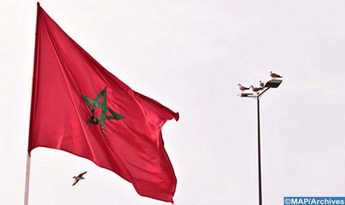 """المغرب ينعم """"بقضاء مستقل بمعايير دولية"""" (إعلام إيطالي)"""