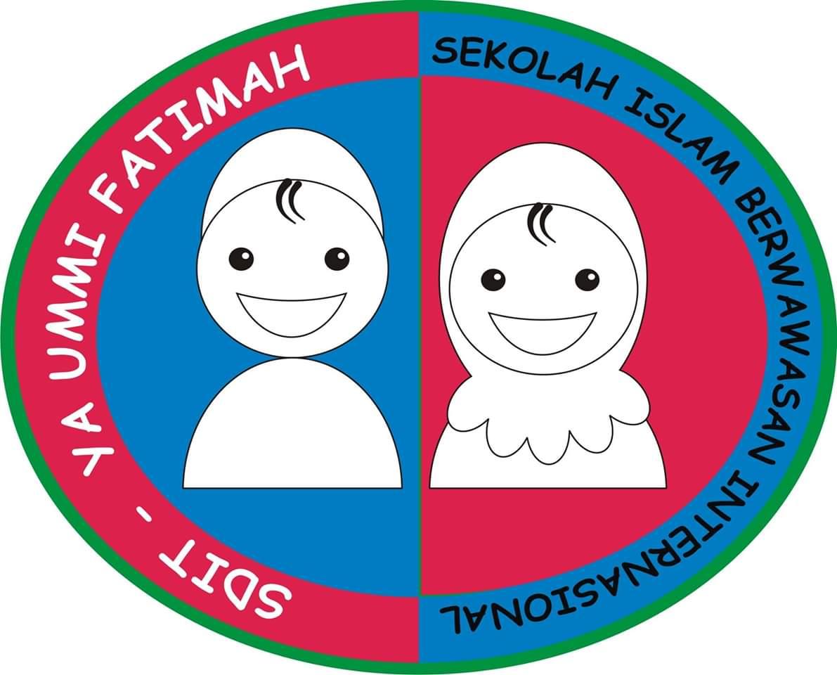Lowongan Kerja Pati DIBUTUHKAN SEGERA Calon Karyawan baru Guru SDIT Yaumi Fatimah dengan Kualifikasi