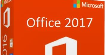 download microsoft office 2017 full version free