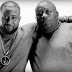 [VIDEO] Cassper Nyovest ft. Tsepo Tshola - Superman