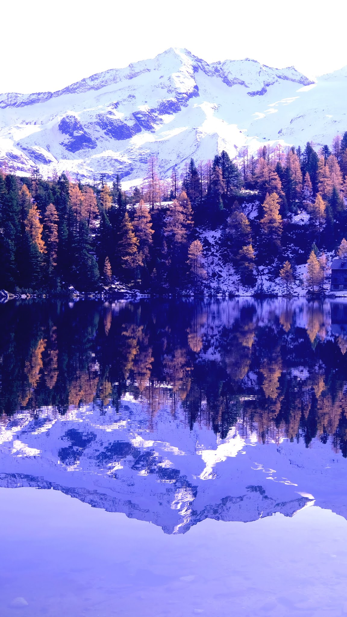 winter-landscape-wallpaper-4k-for-phone