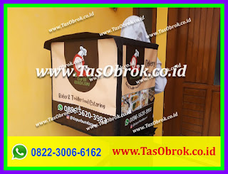 agen Pabrik Box Fiberglass Delivery Singaraja, Pabrik Box Delivery Fiberglass Singaraja, Pabrik Box Fiber Motor Singaraja - 0822-3006-6162