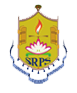 Sri Ramana Public School CBSE Wanted Teachers Immediately