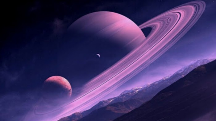 Сентябрь 2020 года начнется с оппозиции Венеры и Сатурна: главные риски и опасности месяца