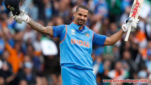 Shikhar Dhawan pictures & news photos