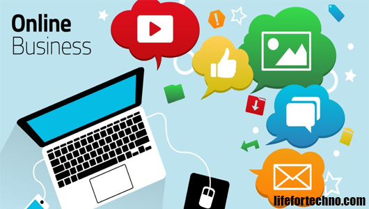 Things That Can Affect Your Success In Online BusinessThings That Can Affect Your Success In Online Business