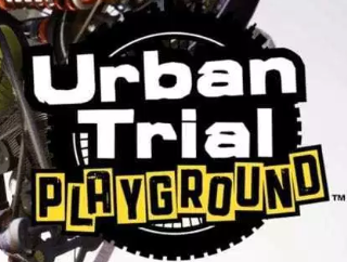 Urban Trial Playground Oyunu Süre,Chips +4 CT Trainer Hilesi