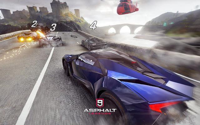 Best-Asphalt-9-Legends-HD-Wallpaper-For-PC-Computer